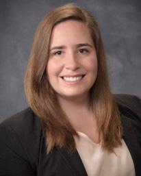 Susan A. Spiker, Associate, Corey, Luzaich, de Ghetaldi & Riddle LLP