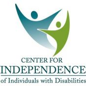 center-for-the-independence-of-disabled-people-logo