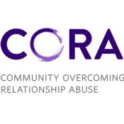 community-overcoming-relationship-abuse-logo