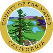 county-of-san-mateo-logo
