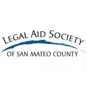 legal-aid-of-san-mateo-county-logo