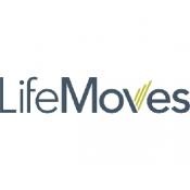 life-moves-logo