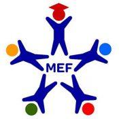 millbrae-education-foundation