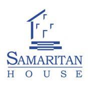 samaritan-house-logo