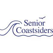 senior-coastsiders-logo